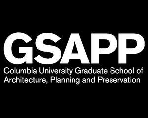 GSAPP-2_resize