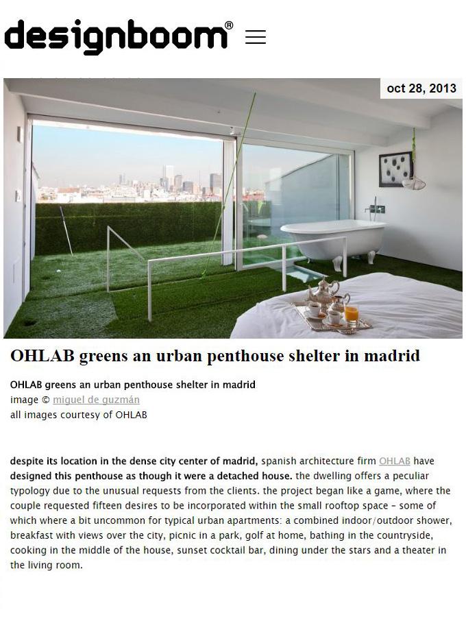designboom_urban-shelter