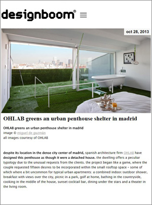 iconito_designboom_urban-shelter