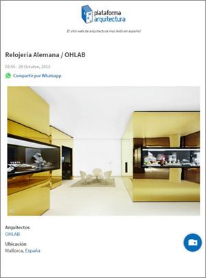 iconito_plataforma-arquitectura_relojeria-alemana-port-adriano
