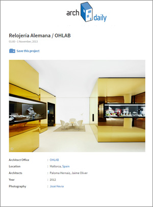 iconito_relojeria-alemana-port-adriano_archdaily