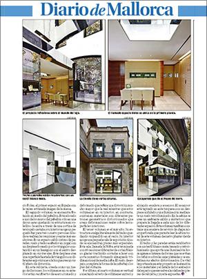 iconito_diario-de-mallorca_relojeria-alemana-del-borne