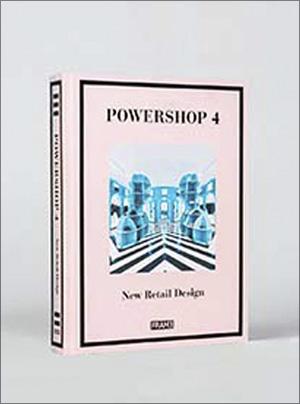 iconito_powershop_frame_relojeria-alemana-port-adriano