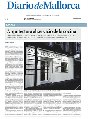 iconito_diario-de-mallorca_sala-de-despiece