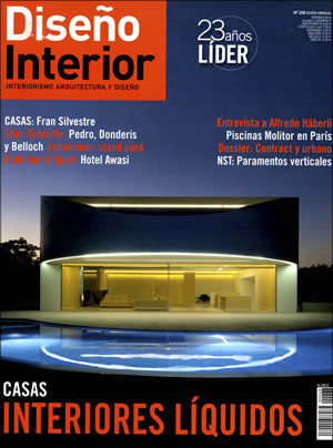 iconito_diseno-interior_2014