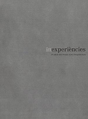 iconito_inexperience