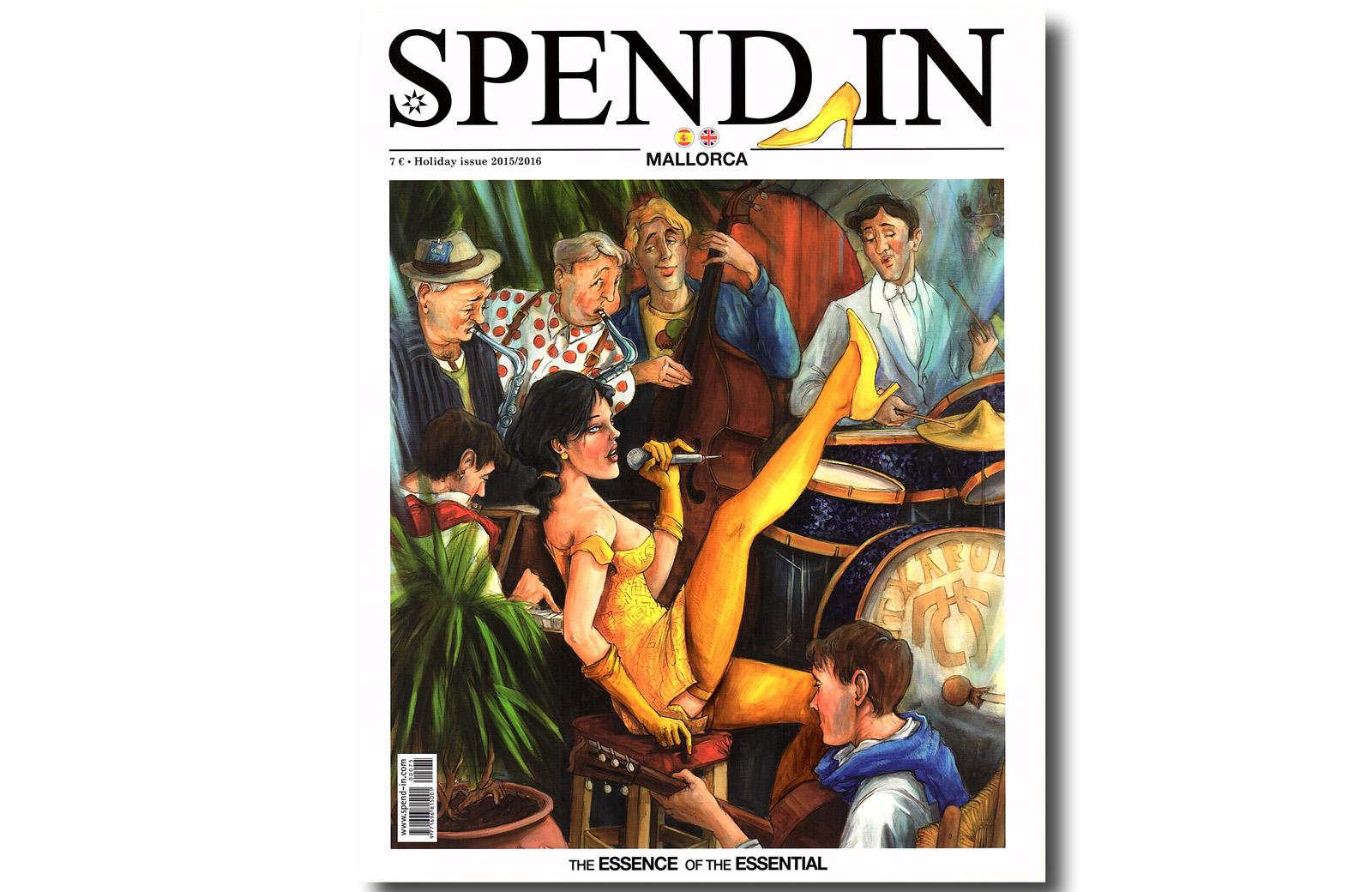 spend-in_00_portada