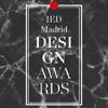 iedesign-awards_logo-s