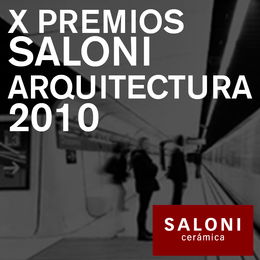 NW-100415-finalistas-premios-saloni-00