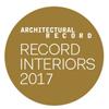 record-interiors-2017_logo-s