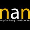 iconito-nan-proyecto