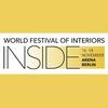 iconito-premios-inside-2016-clinica