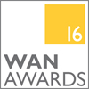 iconito-proyectos-wan