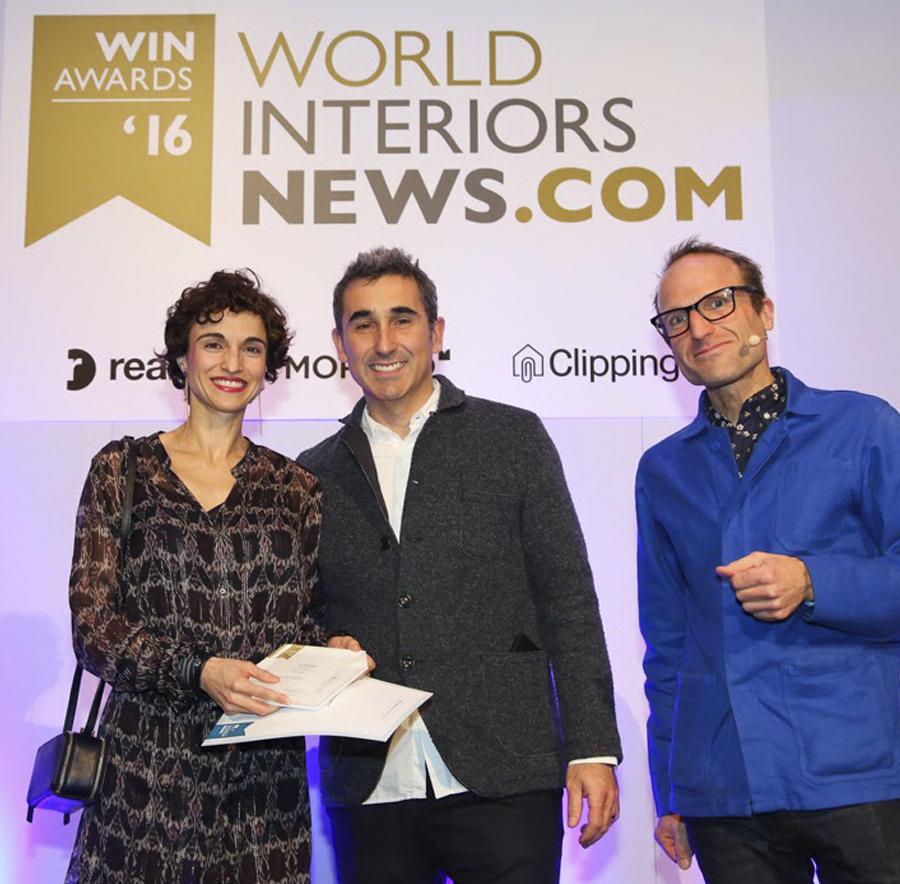 recogida-premio-win-awards-16