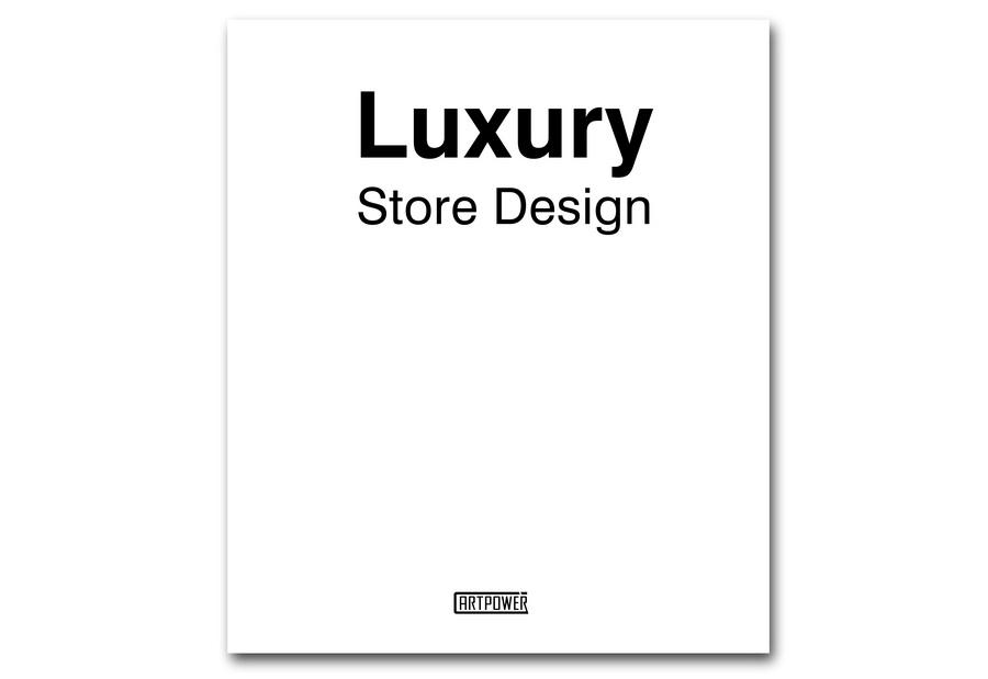 Luxury Store Design-EN-1