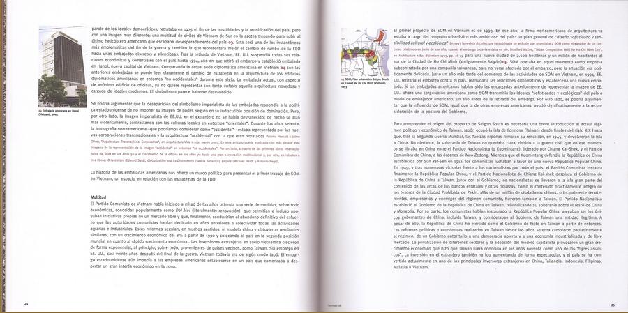 OHLAB DE LAS EMBAJADAS A LAS CORPORACIONES 3