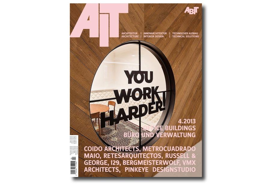 ABIT 04-2013