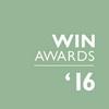 iconito_premios-win_proyectos