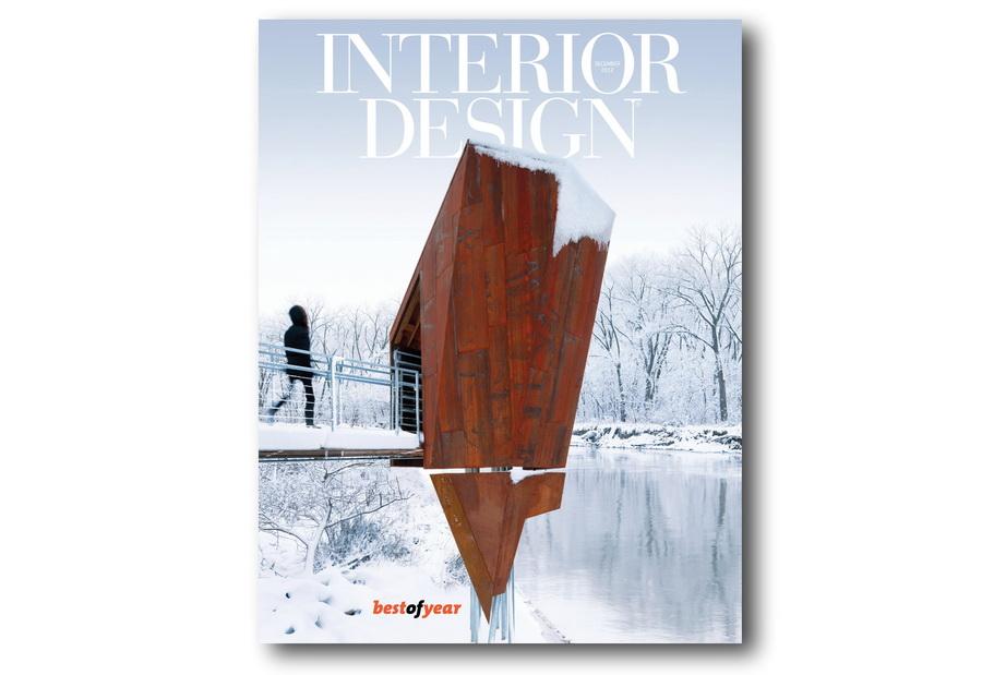 interiordesign01+