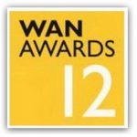 t_wan_awards_12