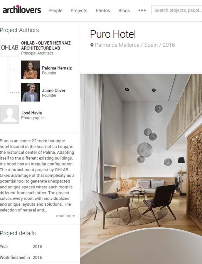 archilovers_puro-hotel