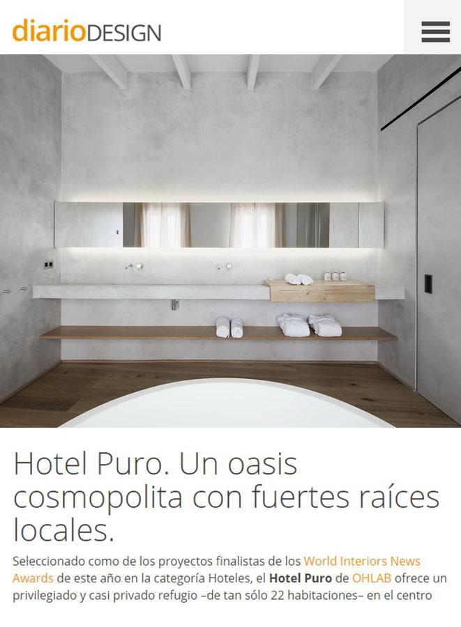 diariodesign_hotel-puro_2016