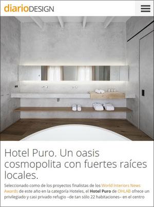 iconito_diariodesign_hotelpuro