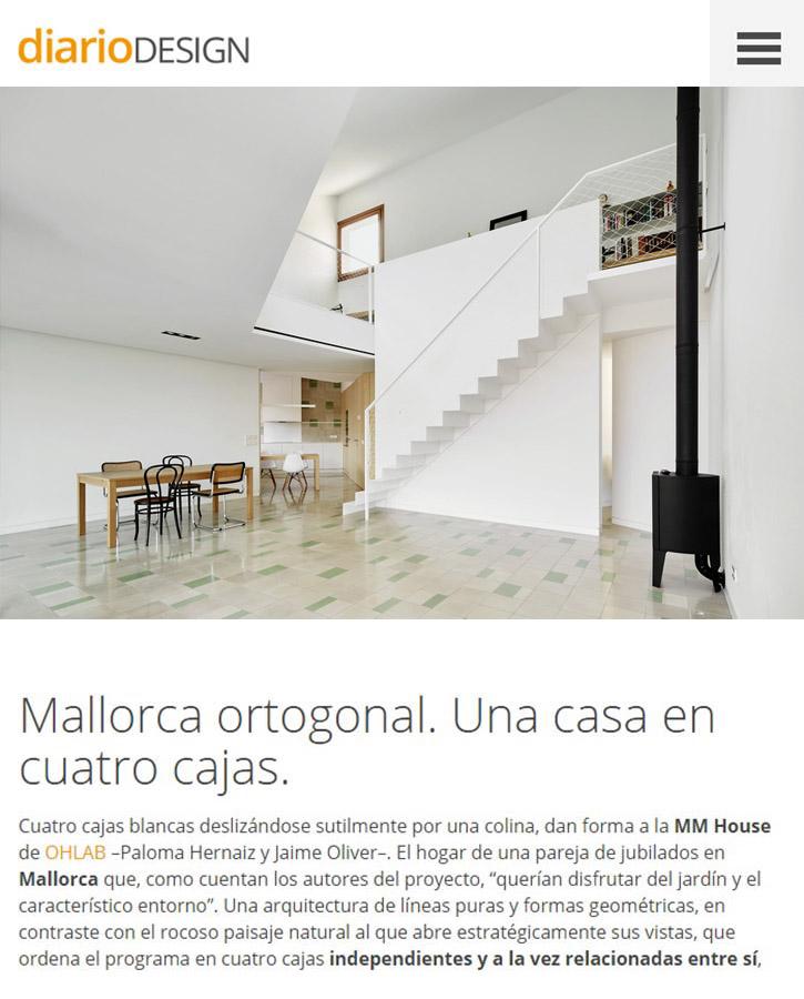 mmhouse_diariodesign