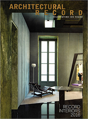iconito-oficinas-ra-architectural-recrd-1016