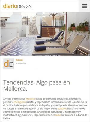 iconito-ohlab-diariodesign-1016