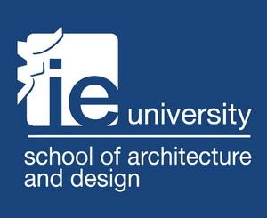 IE university 300_resize+