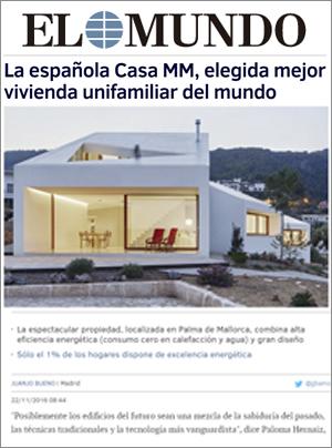 elmundo_casamm_noviembre2016