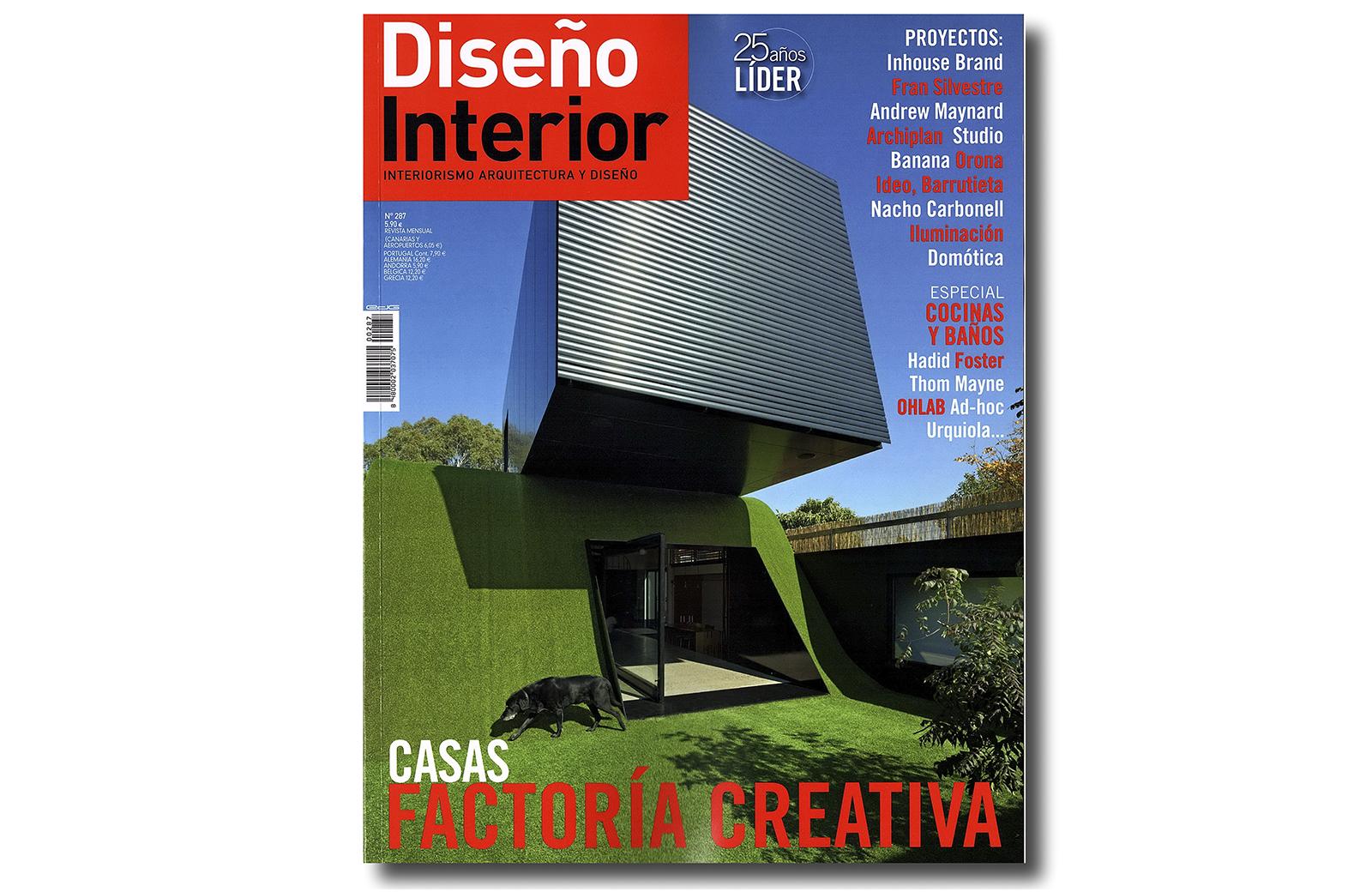 diseno-interiores-nov2016-puro-00