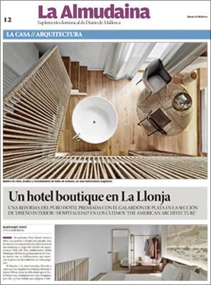 iconito_la-almudaina_puro-hotel