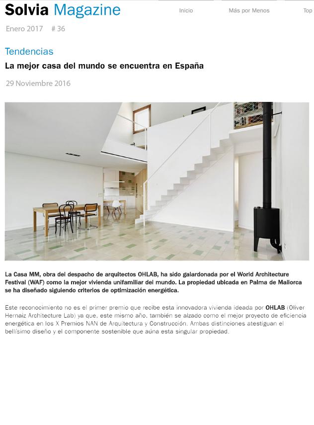 mmhouse_solviamagazine_