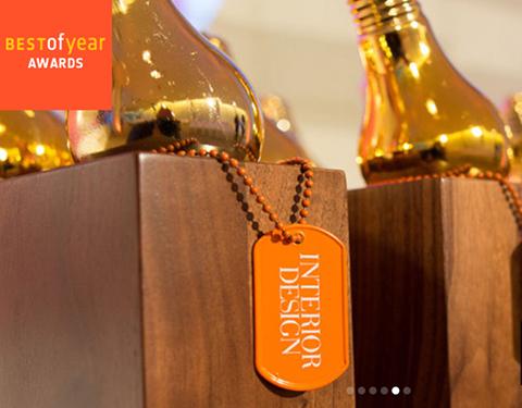 premios-boys-2016-imagen-01