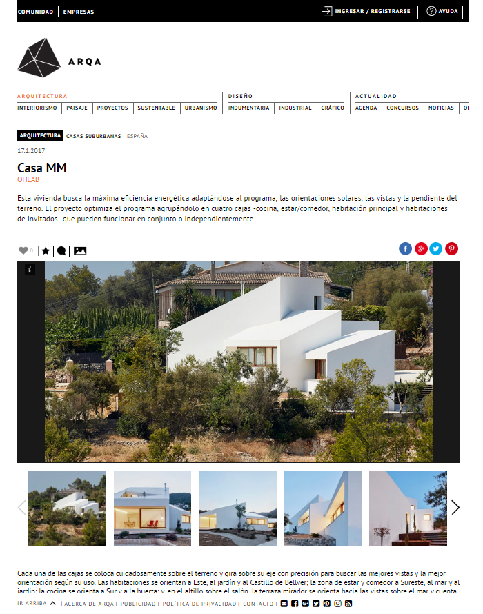 arqa_website_enero