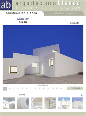 arquitectura-blanca_mmhouse