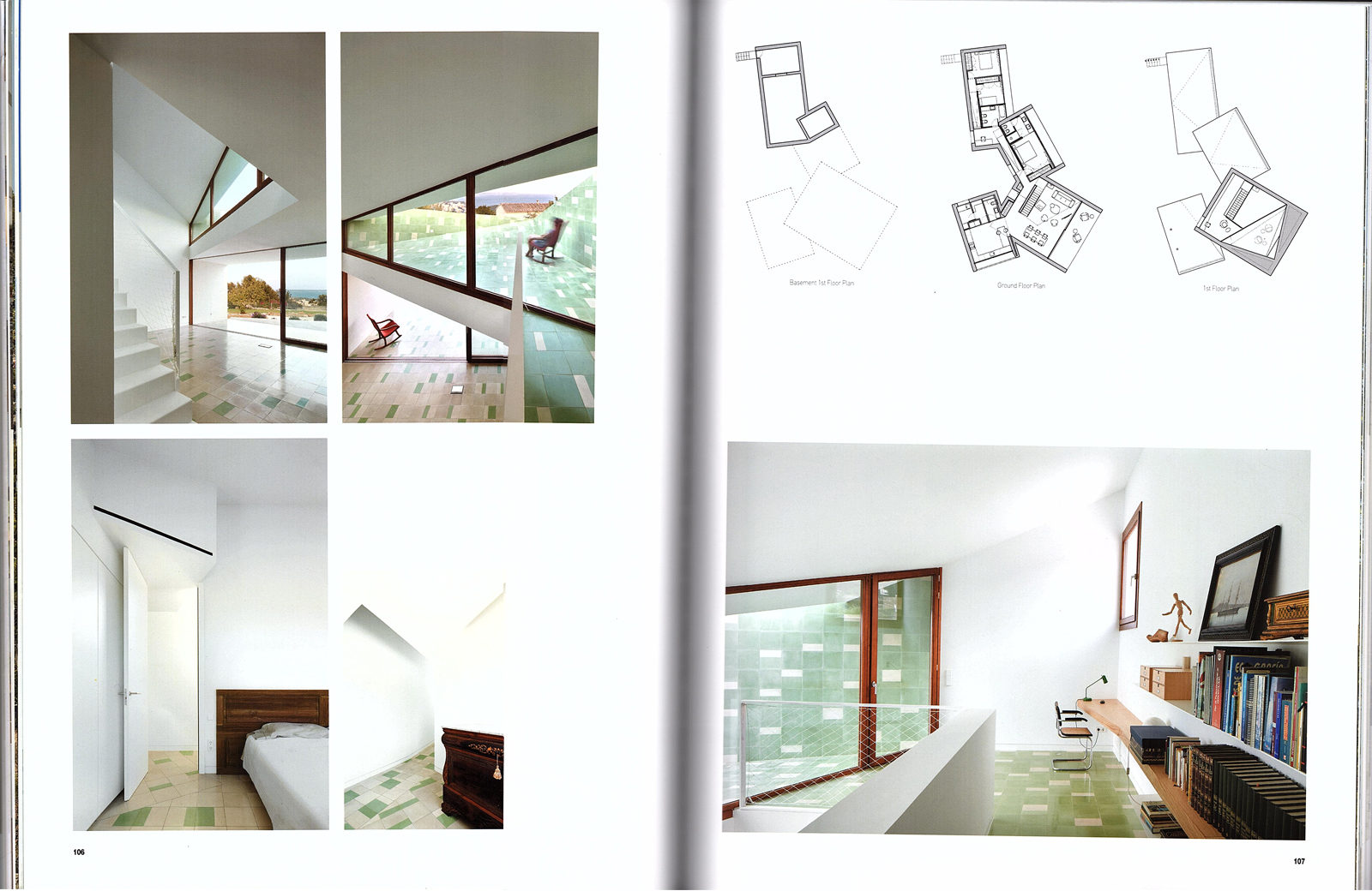concept-magazine-1112