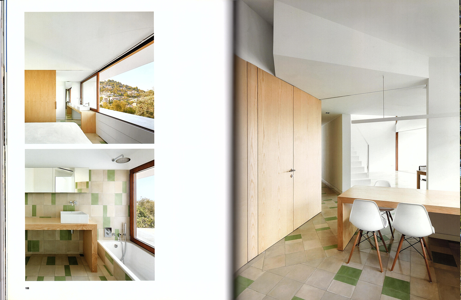concept-magazine-1314