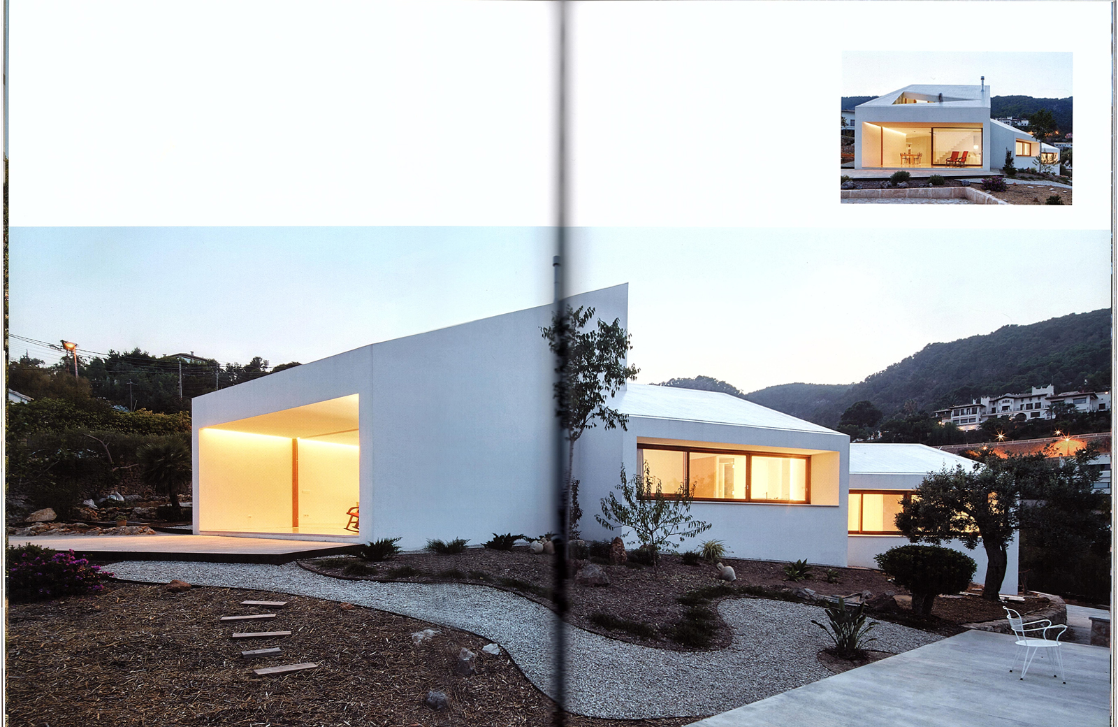 concept-magazine-34