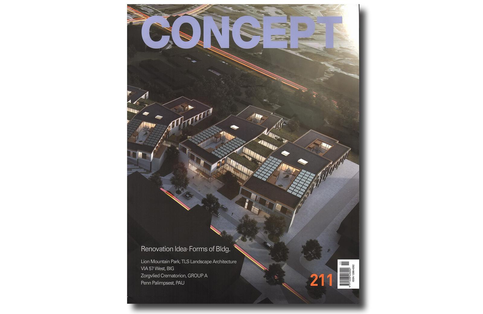 concept-magazine-cover