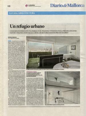diario-de-mallorca_refugio-urbano_agosto2012