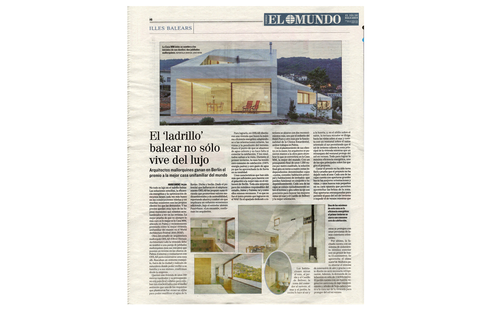 elmundo_casamm_dic2012