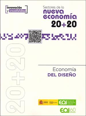 iconito_economiadeldiseno