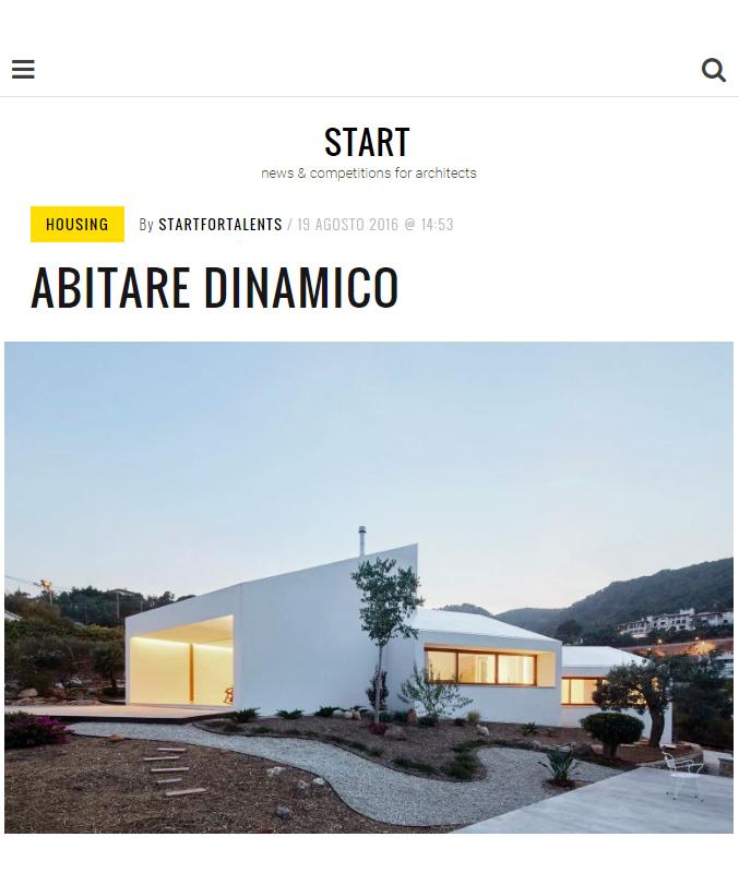 mm-house_startfortalents