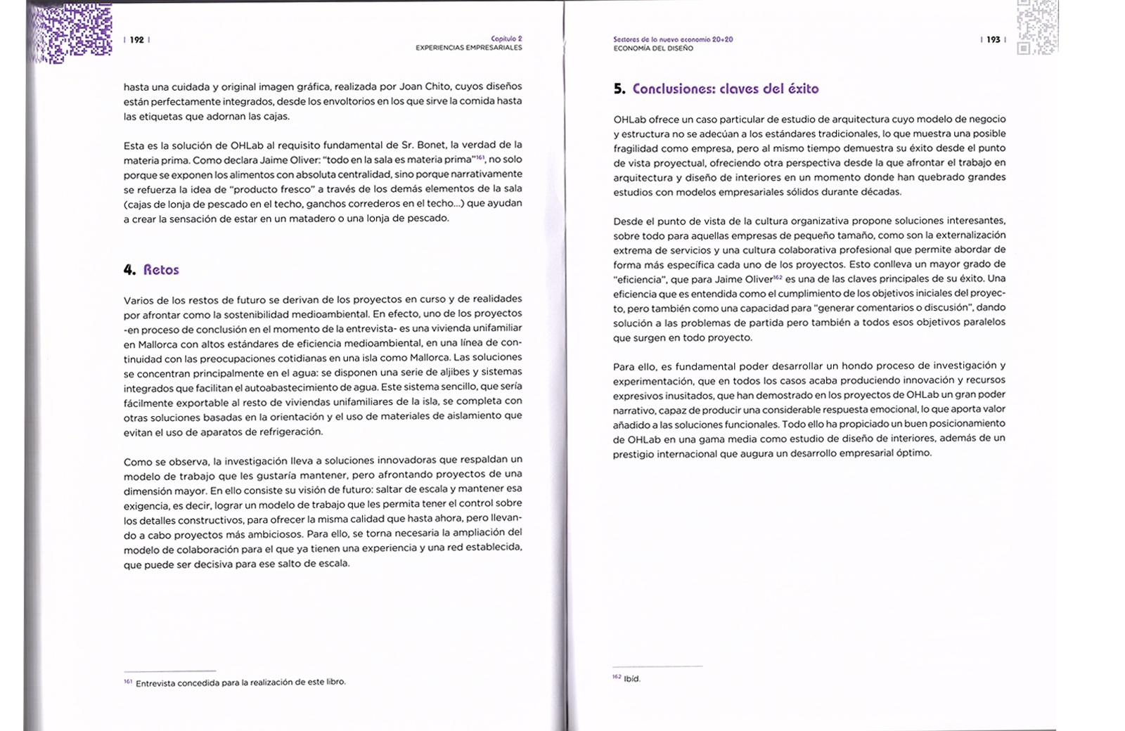 nueva-economia-2020-89