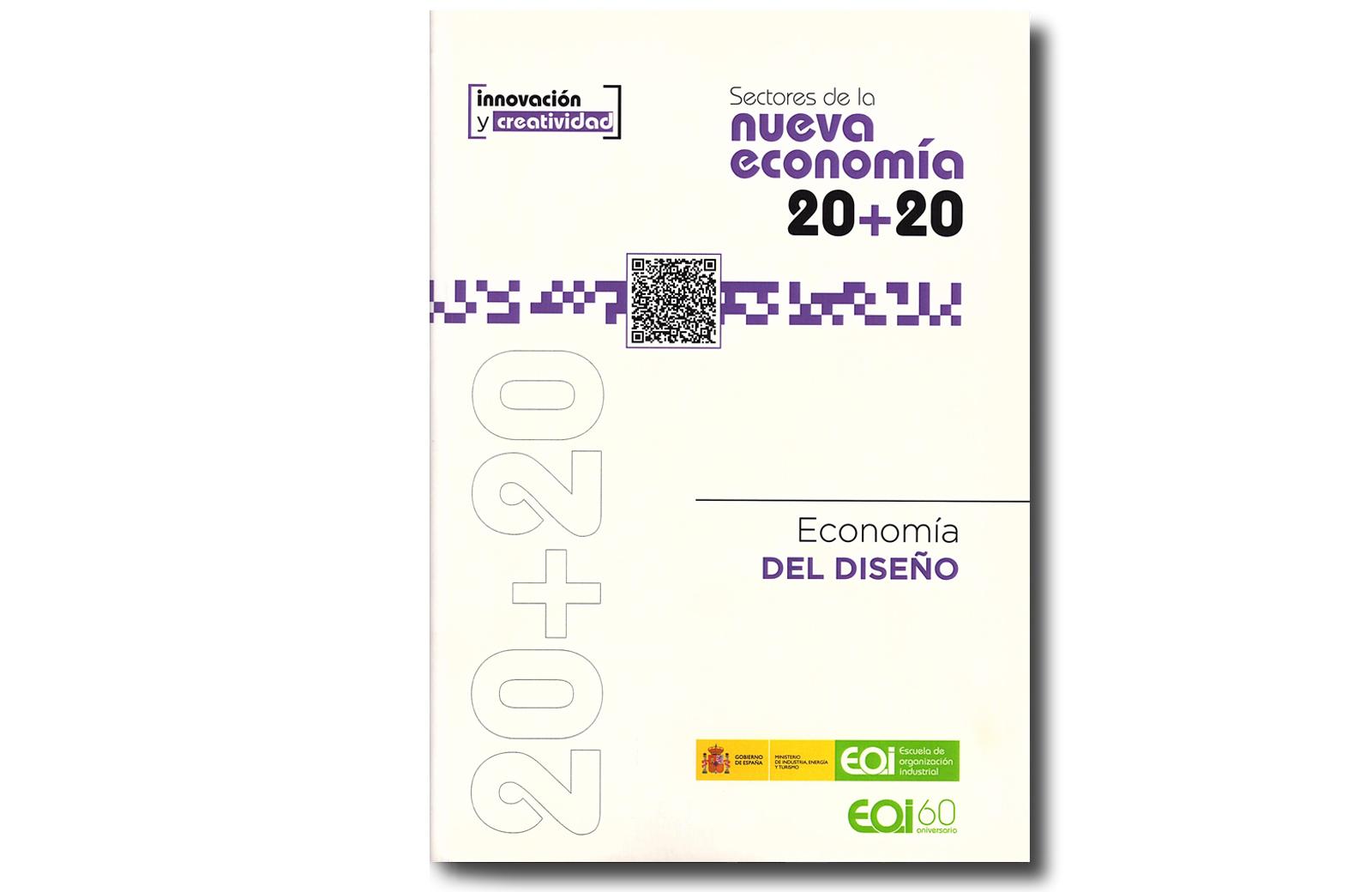 nueva-economia-2020-cover