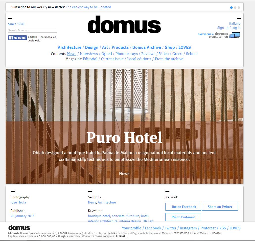 purohotel_domus_enero2017