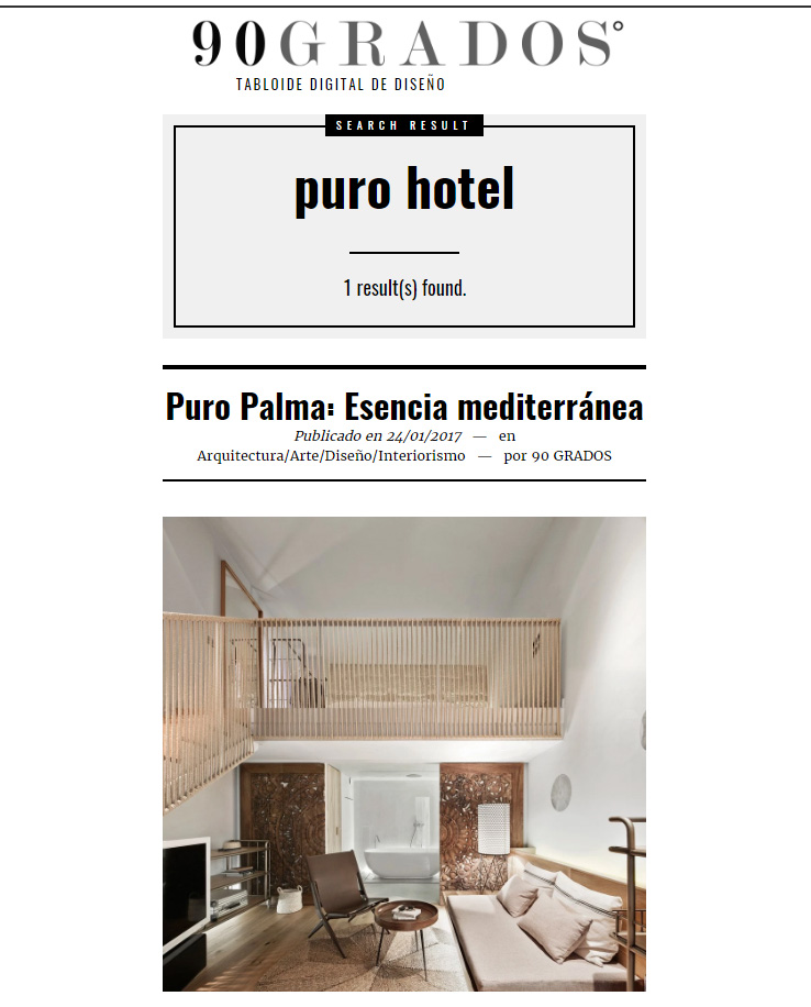 90o_hotel-puro